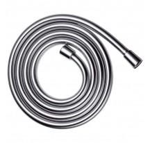 HANSGROHE - Hadice Isiflex, sprchová hadica 1,60 m, chróm (28276000)