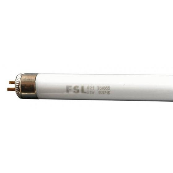 AQUALINE Náhradná žiarivka 21W T5-21W
