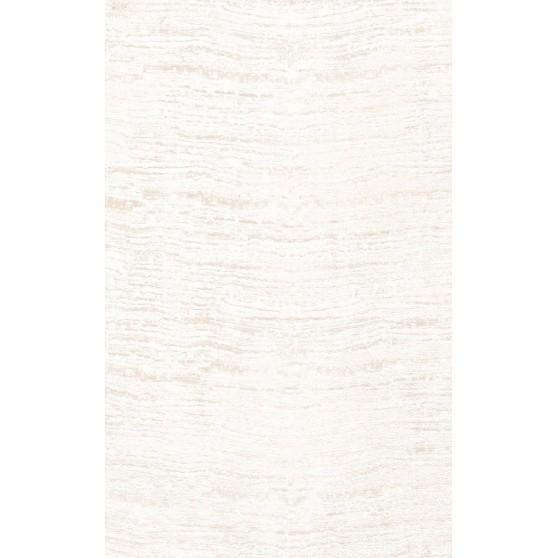 Sapho BW-WHITE Lappato 30X60 (bal - 1,26m2) BW01