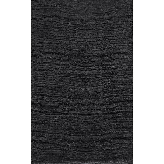 Sapho BW-BLACK Lappato 30X60 (bal - 1,26m2) BW02