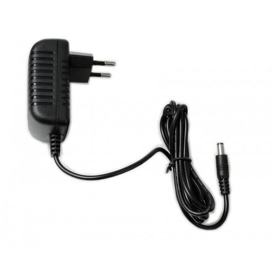 Sapho Led LED driver 12W, 230/12V, plastový, NO waterproof LDR122