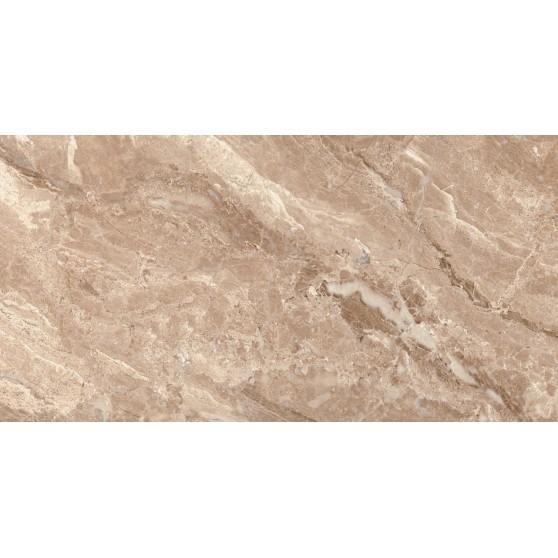 Sapho NAIROBI Brown 31,6x63,2 (bal.- 1,4m2) NRB002