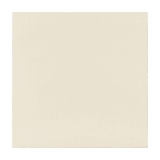 AQUALINE MOON/CANNES Beige 33,3x33,3 (bal - 1,33m2) MOC008