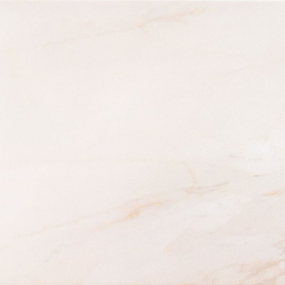 Unicer BIANCO31 Crema 31,6x31,6 bal.  1 m2 BIA008