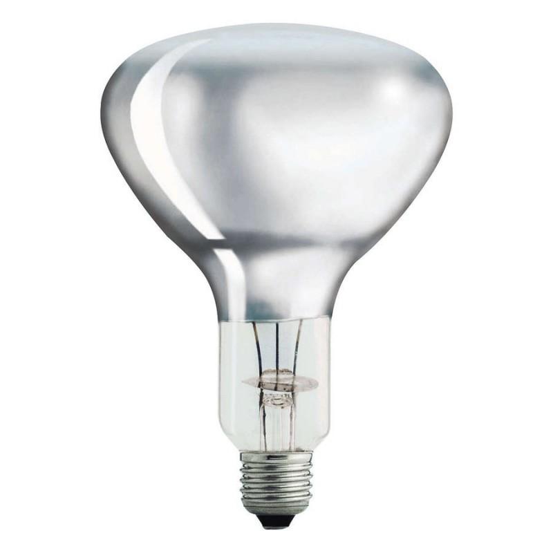 Sapho Infra žiarovka, 275 W TC641