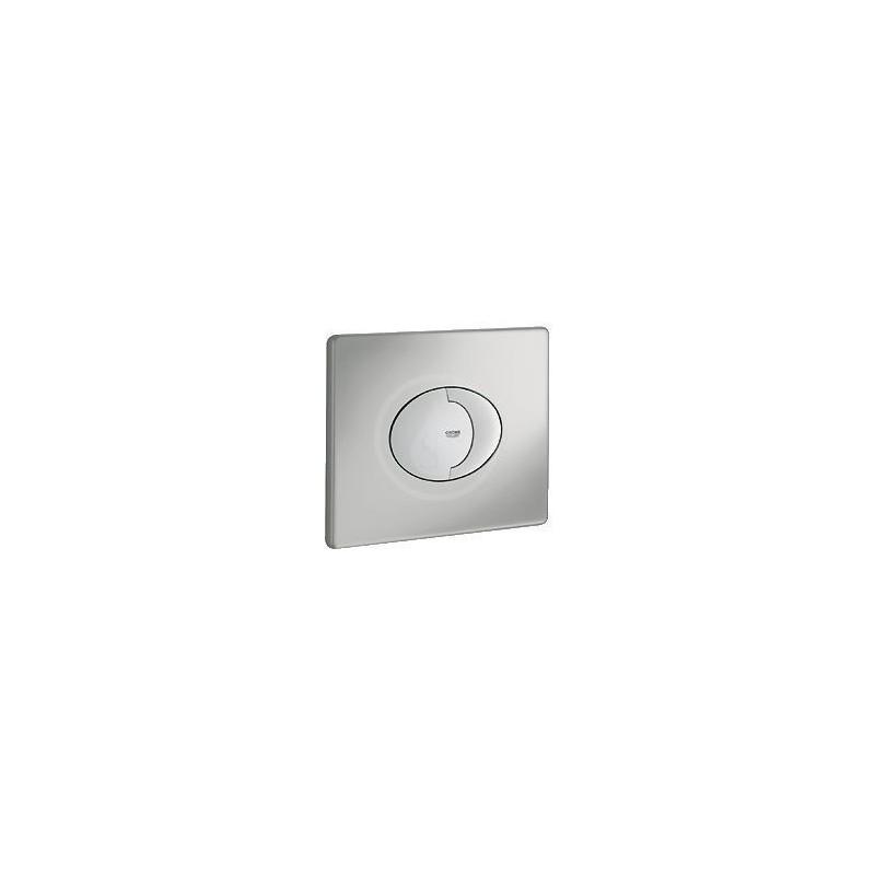 GROHE - Skate Air Ovládací tlačítko, matný chrom (42305P00)