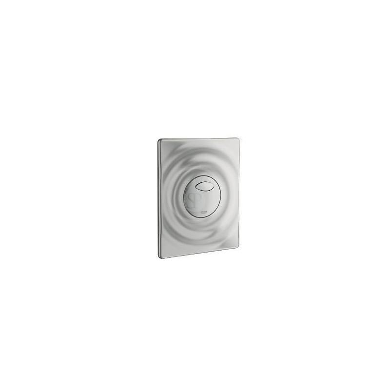 GROHE - Surf Ovládací tlačítko, matný chrom (42302P00)