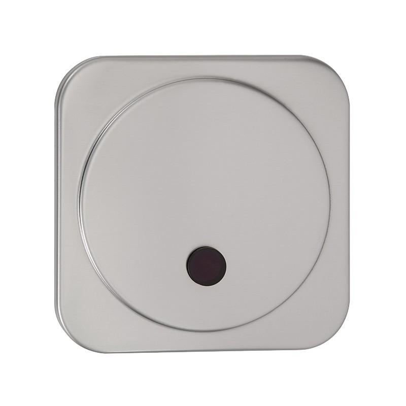 SANELA - Senzor SLP 02N pisoárový+mont.krabice 24V DC SL 42022 (SL 42022)