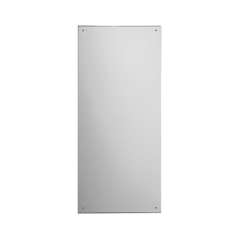 SANELA - Nerez SLZN 55 zrcadlo 900 x 400 mm SL 95550 (SL 95550)