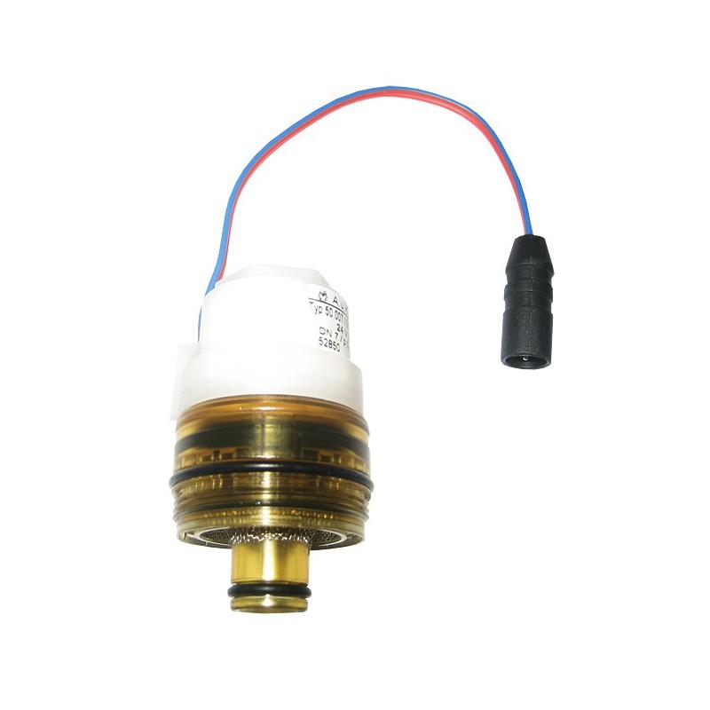 SANELA - Senzor-ND ventil(pouzeSLU-09) typVE-050.M07.240 (kartušový) 24V VE-050.M07.240 (VE-050.M07.240)