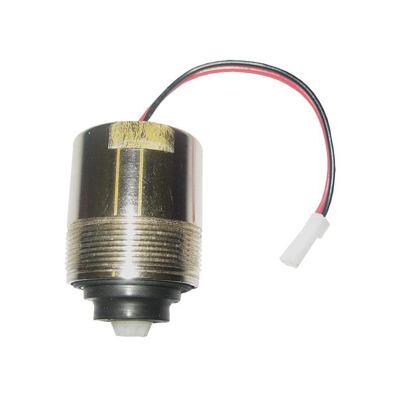 SANELA - Senzor-ND ventil(pouzeSLP-09 STARÝ typ) kartušový STERN 9V VE-7230003 (VE-7230003)