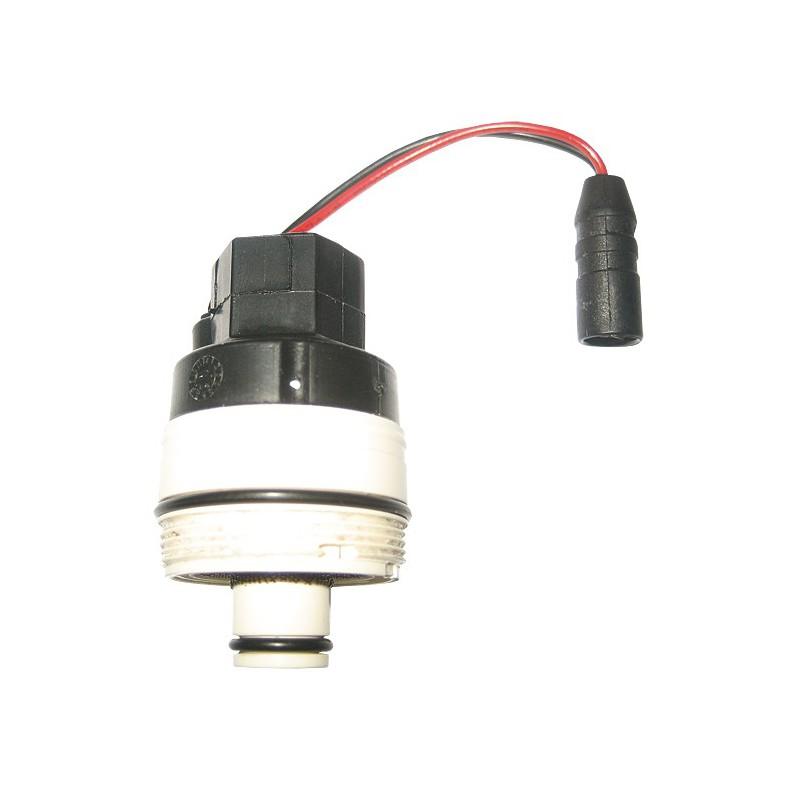 SANELA - Senzor-ND ventil (SLU 02B, SLP 09) (kartušový) 6V VE-050.B07.060 (VE-050.B07.060)