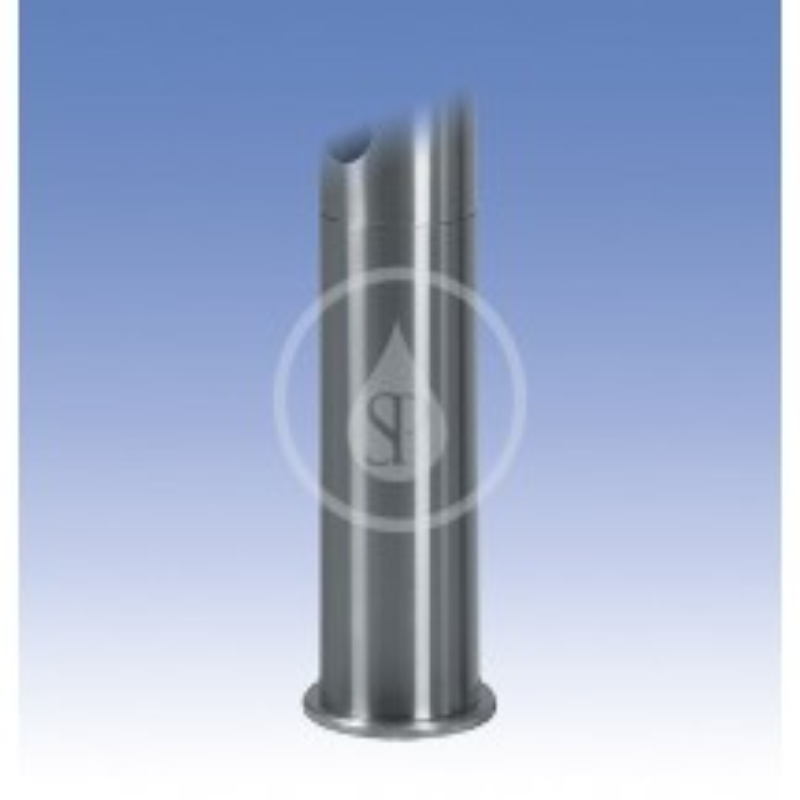 SANELA - Příslušenství Prodloužení 150 mm pro SLU 31, 32, 33 (SLA 33)