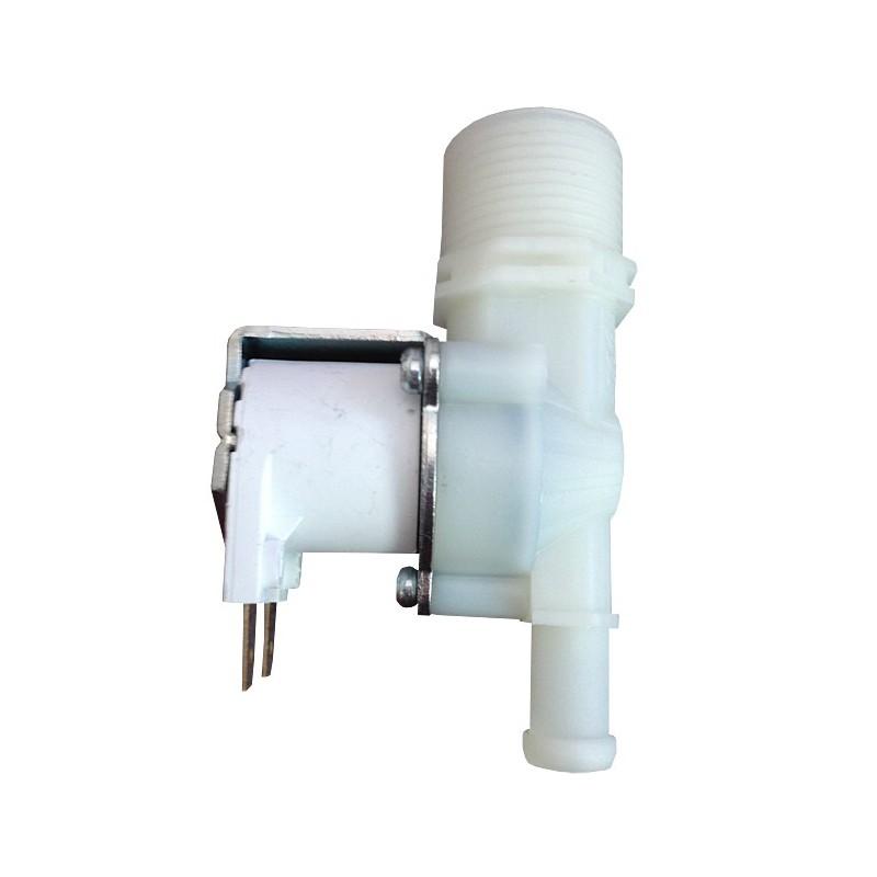 """SANELA - Senzor-ND ventil(SLP01) nap. 24V (závit 3/4""""/-hadičník) typ S5240/01 VE-EATON180 (VE-EATON180)"""
