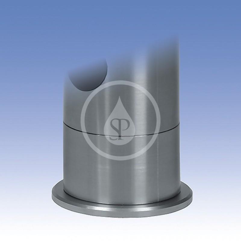 SANELA - Příslušenství Prodloužení 30 mm pro SLU 31, 32, 33 (SLA 32)