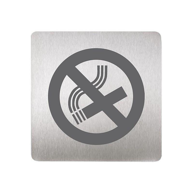 SANELA - Příslušenství Piktogram - zákaz kouření (SLZN 44F)
