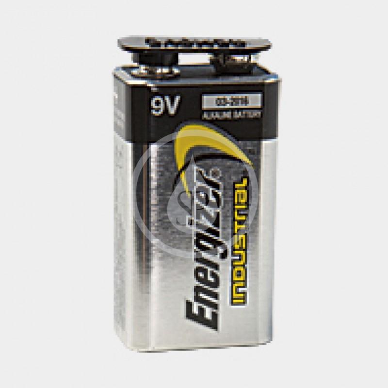 SANELA - Příslušenství Napájecí alkalická baterie (SLA 29)