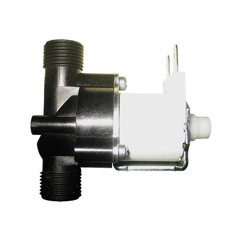 "SANELA - Senzor-ND ventil(SLU-ost.bat.)serieR6VDC, nap. 6V (2x3/8""závit) VE-RPE4115NB (VE-RPE4115NB)"