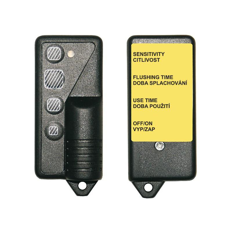 SANELA - Senzor SLD 04 dálkové ovládání radar SL 07040 (SL 07040)