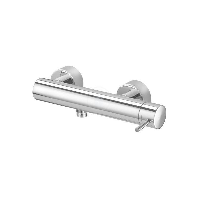 PAFFONI - Light Sprchová baterie, chrom (LIG168CR)